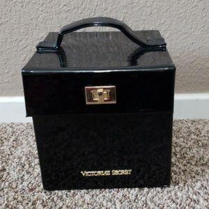 Victoria's Secret Accessories - Victoria's secret jewelry case